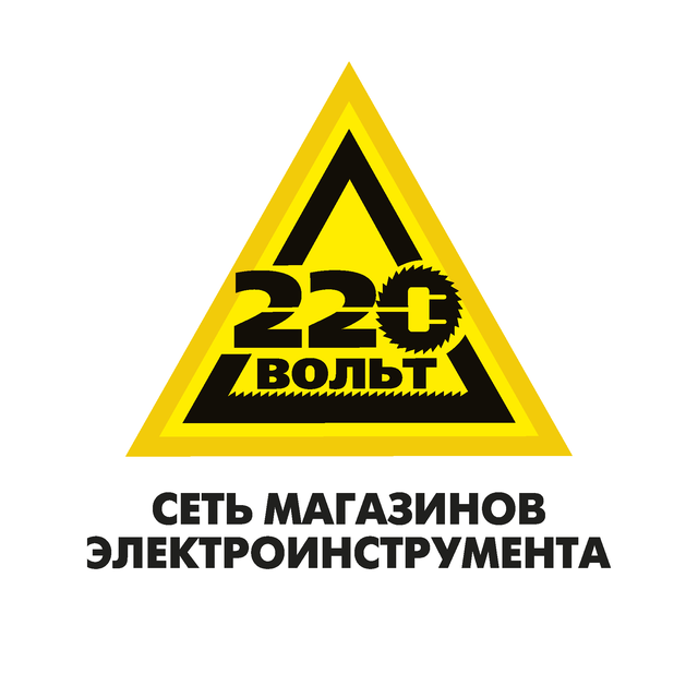 115564236_115564236