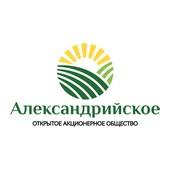 Zakazchik01